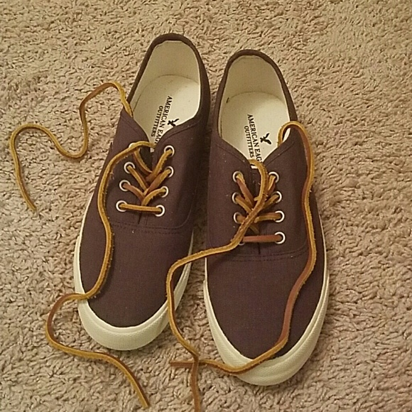 64 american eagle outfitters shoes american eagle