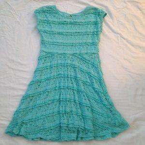 Epic Threads Other - Girls XL Epic Threads dress
