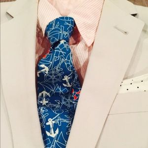 Gitman Brothers Other - Gitman Brothers Necktie
