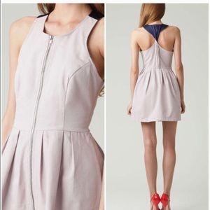 KEEPING BB Dakota Tilden Dress