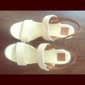 Tory Burch shoes 8