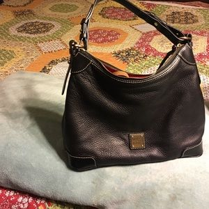 Handbags - Dooney bourke bag