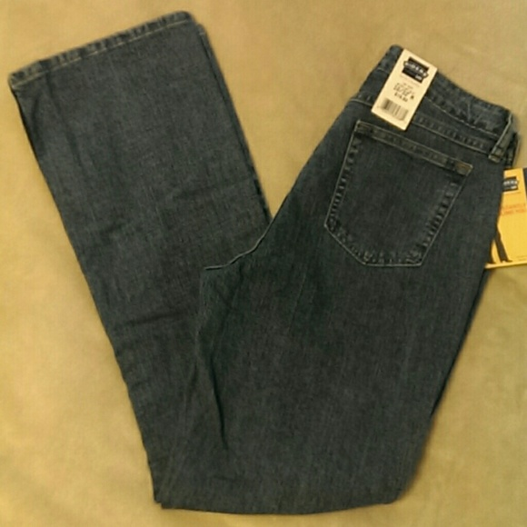 630b6f16 Riders by Lee Jeans | New Riders Lee Instantly Slims You | Poshmark