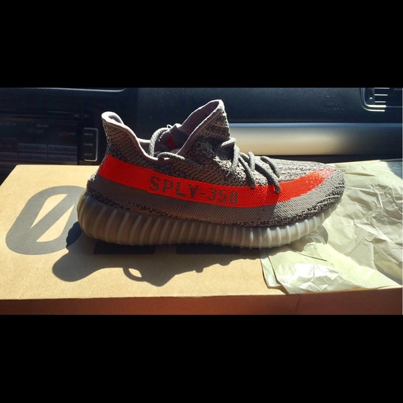 Find The Top Yeezy boost 350 v2 design by kanye west canada For