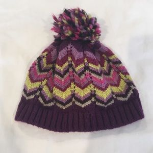 a60b64bae 🎉HOST PICK🎉Missoni for Target baby hat & mittens