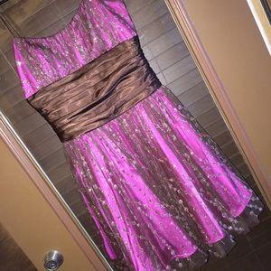 Morgan & Co. Dresses & Skirts - Morgan & Co Dress