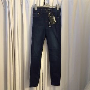 Express Denim - NWT Express Jeans