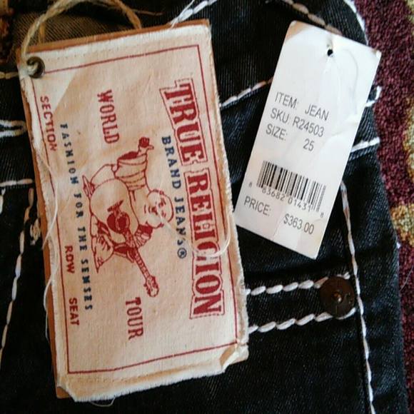 true religion jeans pricing strategy When true religion jeans came to us, they were a small company that wanted to  sell high-end jeans at a high price  if you would like to discuss your marketing  strategy and approach, give me a call at (310) 212-5727 or.