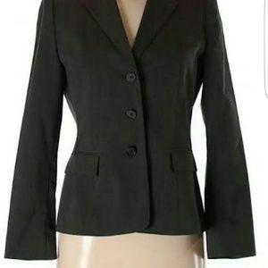 Tahari Woman Jackets & Blazers - 🔴24 HOURS SALE🔴TAHARI BLAZER SIZE 14