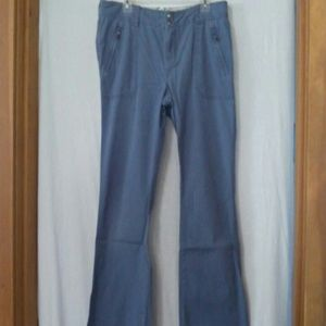 Motherhood maternity size medium pants