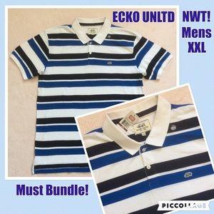 Ecko Unlimited Other - 🔴Must Bundle!🔴 Ecko Unltd Men's
