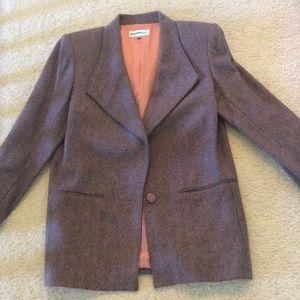 dodwell  Jackets & Blazers - Jacket size 10⬇️⬇️⬇️⬇️ final sale price