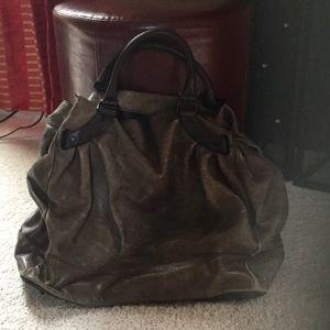 Stunning Burberry Handbag