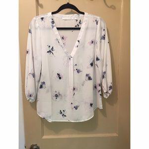 Tops - Violet + Claire blouse! 💕