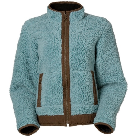 85% off Kavu Jackets & Blazers - Kavu ladies fleece jacket coat ...