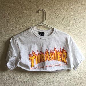 Oversized T Shirt For Women