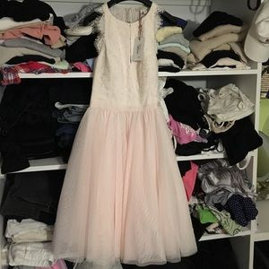 Ted baker party dress