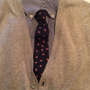 Gitman Brothers Other - Gitman Brothers Tie