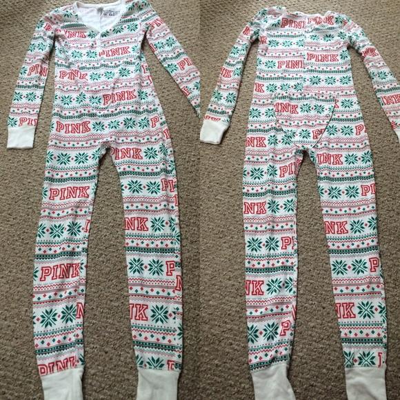 5524c6cd3757 m 5b4ce91b45c8b35235f95802. diy footed onesie pajama. the final pjs ...