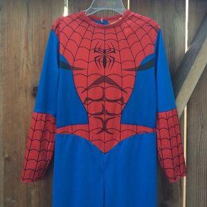 Spiderman Other - Spider-Man Costumes
