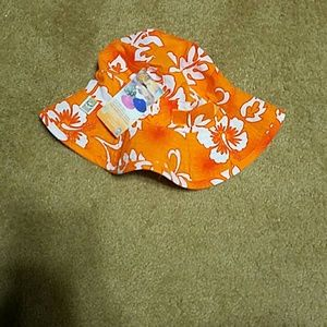 BaBy BanZ Other - Baby Banz Sun Protective Hat