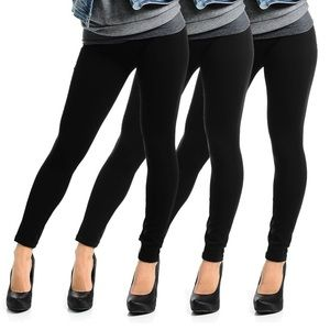 Electric Yoga Pants - *LAST ONE*ELECTRIC YOGASEAMLESS YOGA PANTS