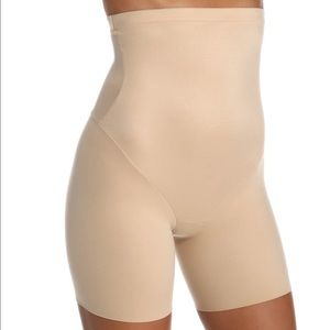 Maidenform Other - New high waisted Large shaper by Maidenform