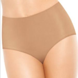 SPANX Other - NWT Large Spanx Brief