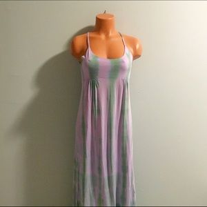 Michael Stars Dresses & Skirts - Michael Stars Maxi Dress