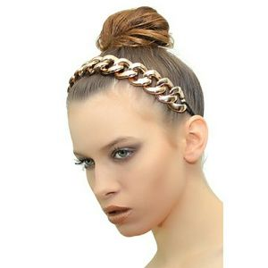 Goddess Athena Headbands ❤ON SALE❤