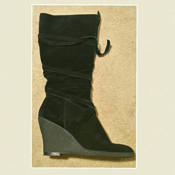 85 enzo angiolini shoes last chance enzo angiolini