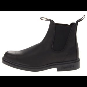 Blundstone Shoes - Brand new Blundstones size 5AU (8 US Women's)