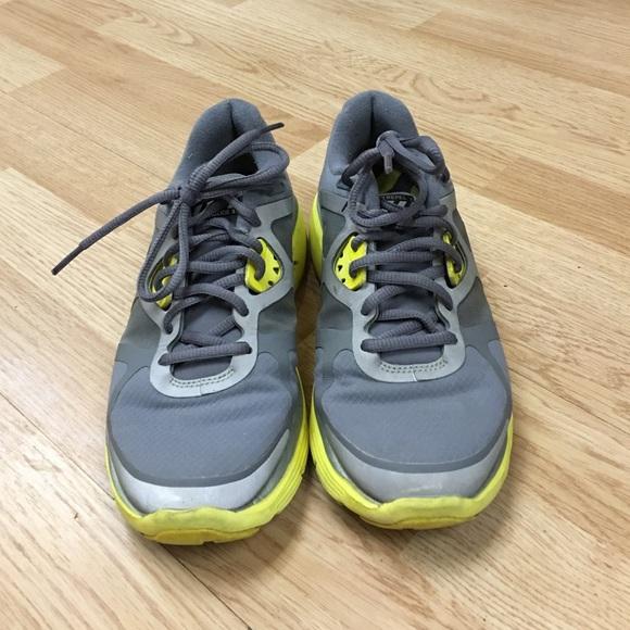 Zapatos Zapatos Zapatos Tenis Nike Lunarlon Poshmark 03586c