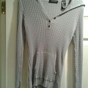 Axcess Sweaters - Don't wear it