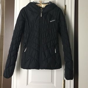 Bench Jackets & Blazers - Brand New Bench Coat