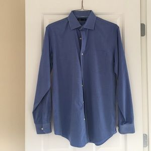 Banana Republic Other - Banana Republic Dress Shirt