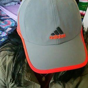 Adidas Adizero Sports Hat