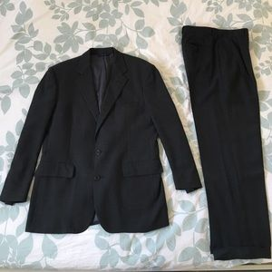 Brooks Brothers Other - Brooks Brothers Suit