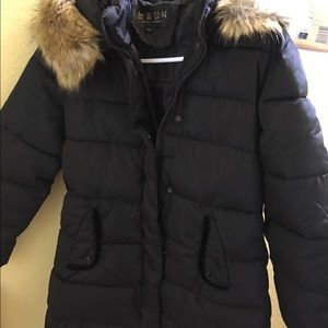 Jackets & Blazers - New Puffer Jacket