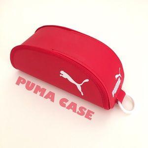 Puma Other - 🎉Awesome PUMA Sunglasses Case🌶