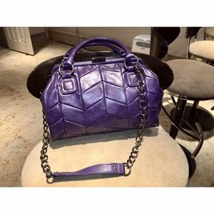 Aldo Handbags - Large Quilted Bag