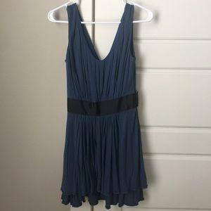 Dresses & Skirts - kate moss for top shop dress