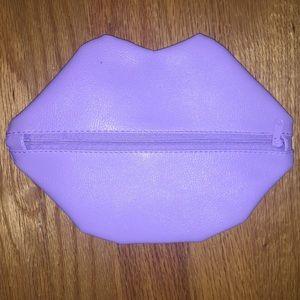 NYX Bags - NYX makeup case 2