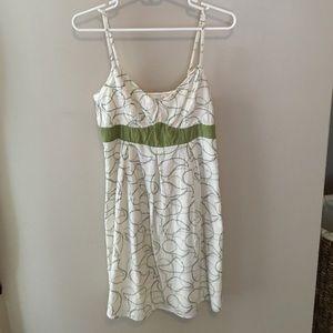 Point Zero Dresses & Skirts - Point Zero Sun Dress ☀️
