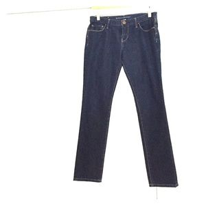 Banana Republic Denim - Jeans