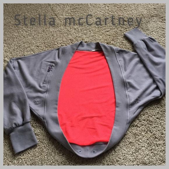 cb896918ac Adidas by Stella McCartney Tops - Adidas Stella McCartny