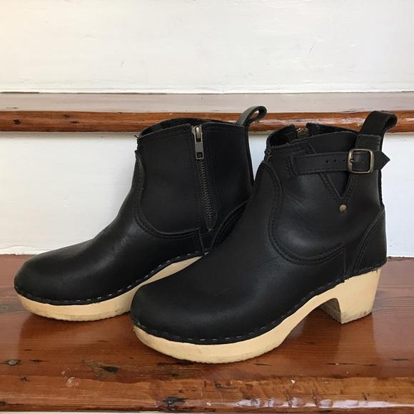 6 Clogs Shoes   No 6 Clog Boots   Poshmark