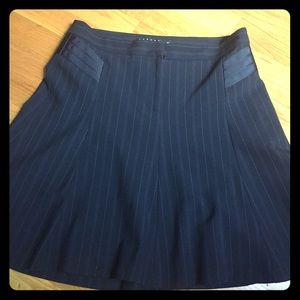 NWOT, Laundry by Shelli Segal, Awesome Skirt!