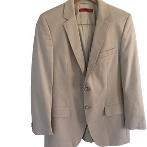 HUGO Other - HUGO by Hugo Boss Blazer