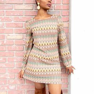 Dresses & Skirts - Multi Color